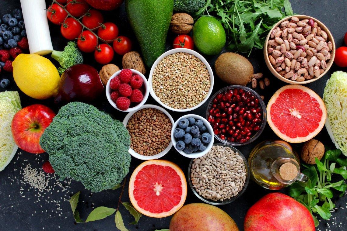frutta-e-verdura-di-stagione