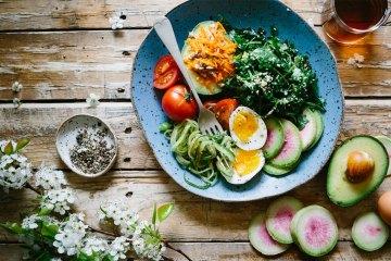 insalate-primaverili