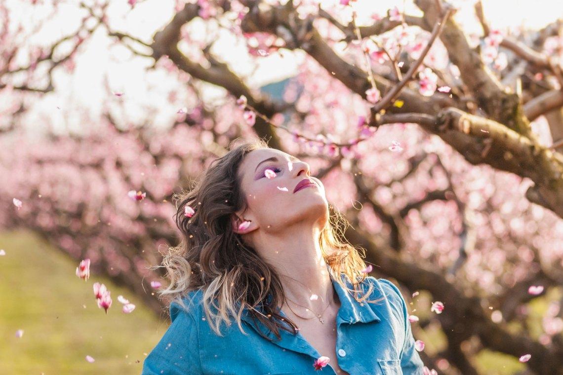 skincare-di-primavera
