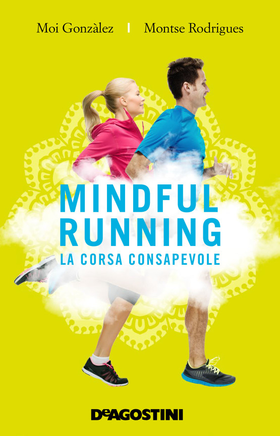 mindful running gonzales rodriguez