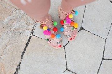 smalto-piedi