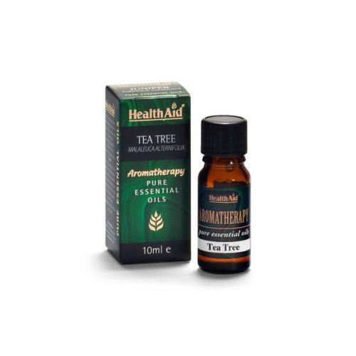 Tea-Tree-Oil-Malaleuca-alternifolia-10ml