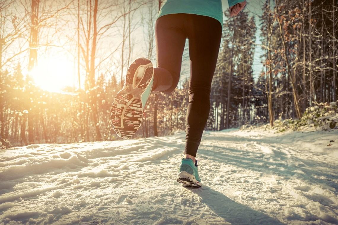 Consigli per aiutare il sistema immunitario con l'arrivo dell'inverno