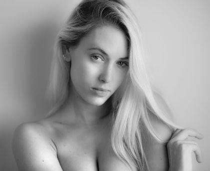 Juliana Kawka
