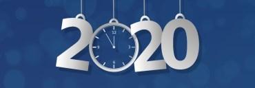 Planificar 2020