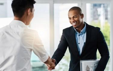 留学生向け就職イベントのキャリアフォーラム 内定を勝ち取るには?