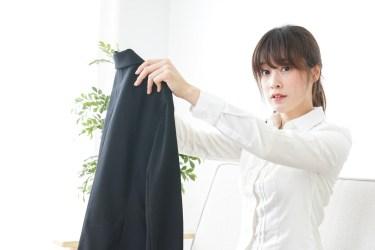 【男女別・夏の面接の服装】夏でもスーツを着るべき?ジャケットは必須?