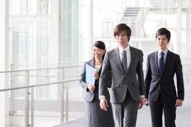 中小企業が新卒採用を成功させる方法とは?成功事例も紹介!