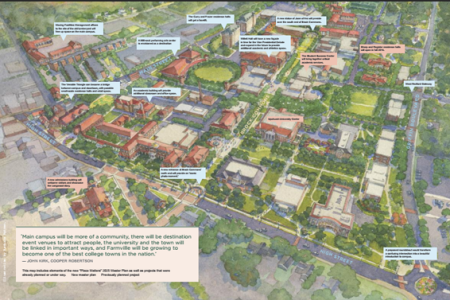 curry college campus map » 4K Pictures | 4K Pictures [Full HQ Wallpaper]