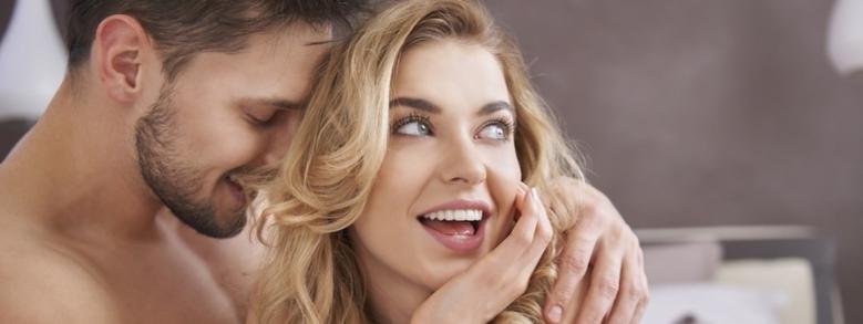 5 curiosità sessuali riguardo le donne