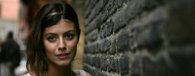 Alessandra Mastronardi nelle vesti di una stalker innamorata