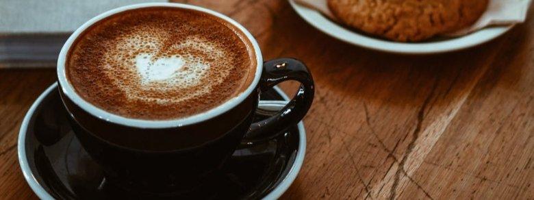 Alimentazione da pandemia: come cambia la colazione