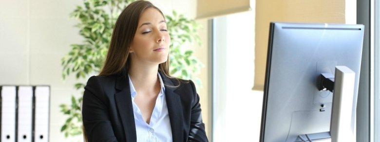 Ansia e stress: come gestire il ritorno a lavoro in 3 passi