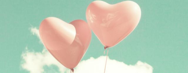 Attrazione: i 7 elementi che spingono verso chi amare