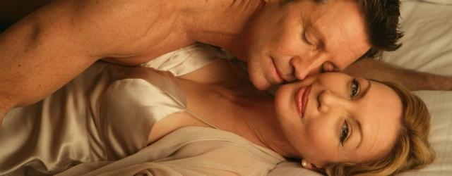 Avere rapporti durante il sonno e non saperlo