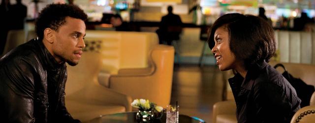 Blind date: agenzie per appuntamenti al buio