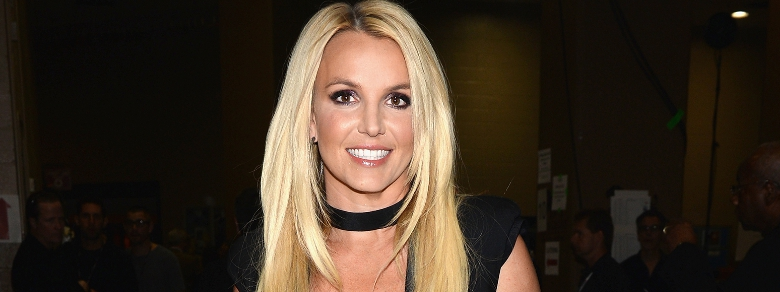 "Britney Spears ""sventa"" il Suicidio di un Fan"