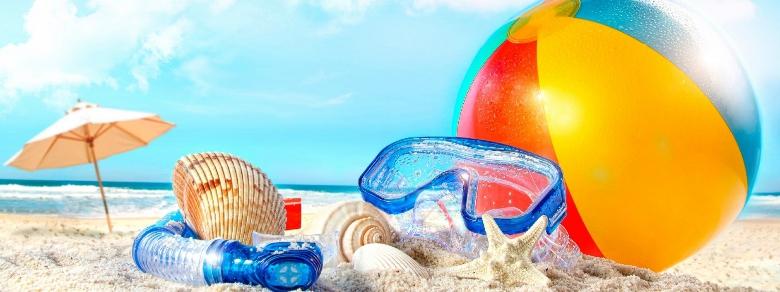 Buone Vacanze all'Insegna dell'Amore e del Relax da Lovepedia