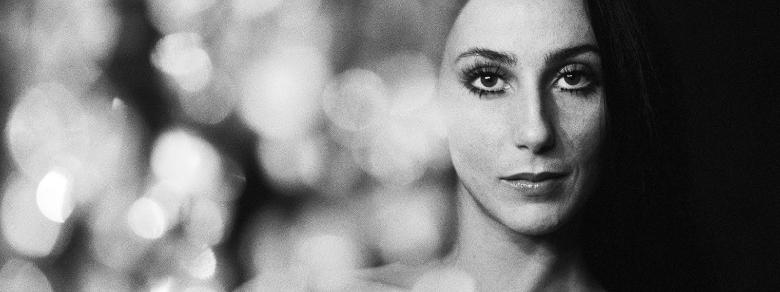 Cher in fin di vita. Il suo pensiero è per i figli