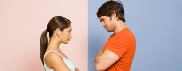 Chi tradisce di più d'estate? Lui o lei?