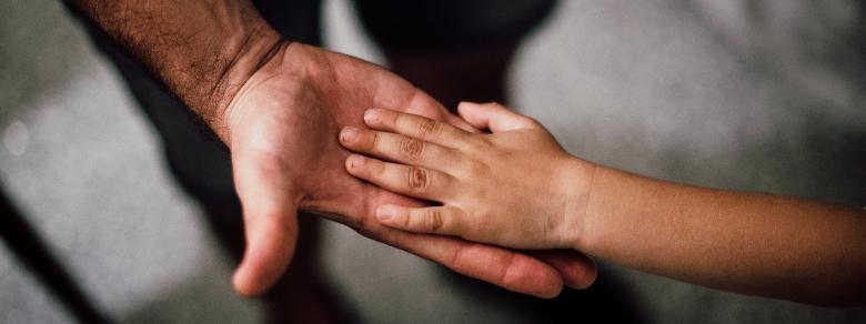 Cognome paterno: per la legge un retaggio patriarcale