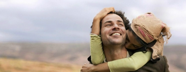 Colpo di fulmine: sarà amore eterno?