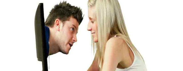 Come avere successo nel mondo dei dating online