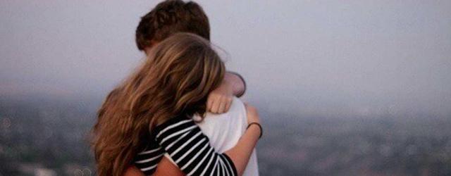 Come capire quand'è il momento di finire una relazione