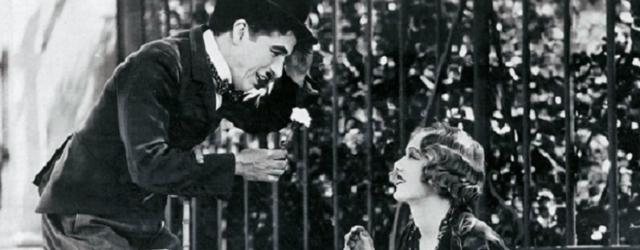 Come corteggiare: l'insistenza aiuta?