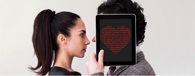 Come creare un profilo di successo su Lovepedia?
