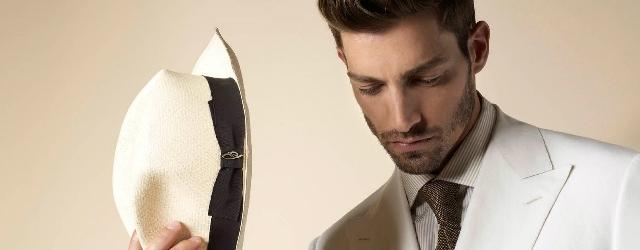 Come diventare un perfetto gentiluomo?