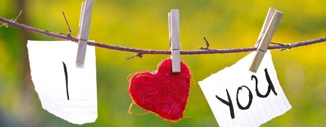 Come fare in 6 passi a comunicare con il cuore