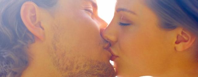 Come innamorarsi o come non innamorarsi: il parere degli esperti