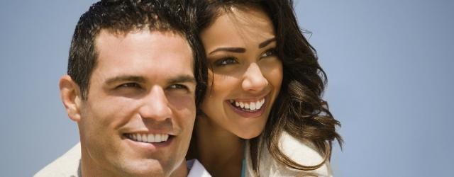 Come verificare la compatibilità con chi si ama attraverso il bioritmo di coppia