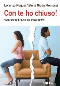 Con Te Ho Chiuso!