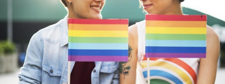 """Concorso da mille dollari in Malesia per """"evitare l'omosessualità"""""""
