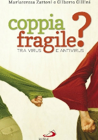 Coppia fragile? Tra virus e antivirus
