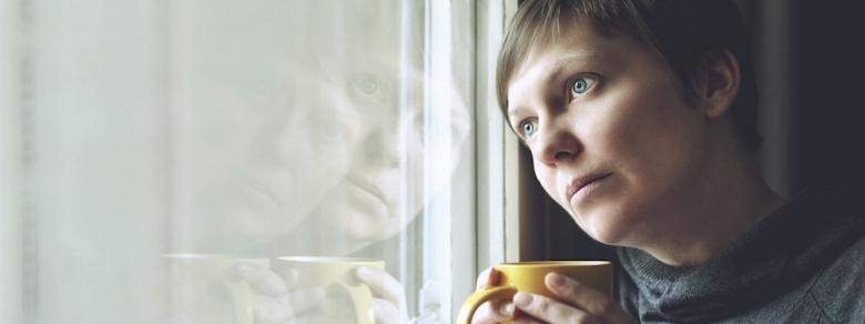Corsie preferenziali per le donne vittime di violenza