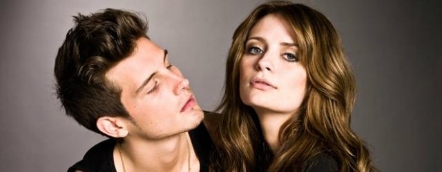 Crisi di coppia: quando la donna è più bella dell'uomo