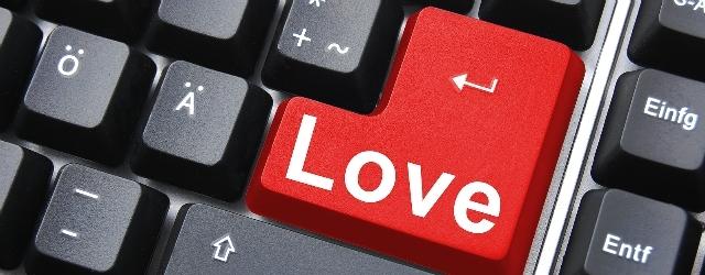 Cyberflirt: come gestire le amicizie amorose online
