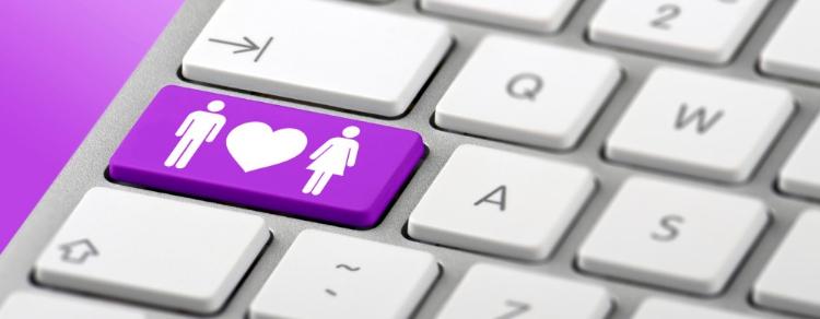 Dating on line: come utilizzarlo in coppia