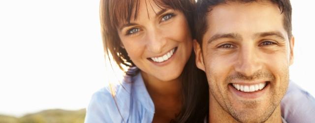 Dating online e incontri dal vivo: quale scegliere?