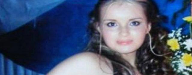 Donna argentina chiede di sposare l'assassino della propria sorella