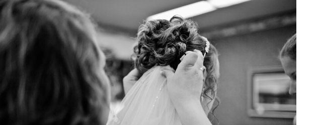 Dopo vent'anni di matrimonio scopre che la moglie non è una donna