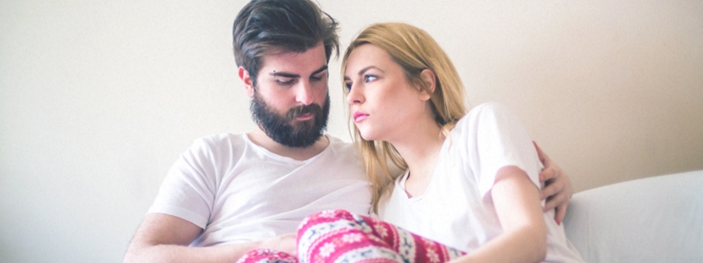 È possibile avere rapporti intimi dopo un attacco cardiaco?