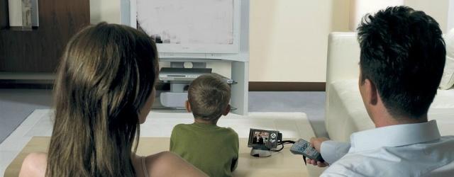 Errori dal mondo: film hard trasmesso in fascia oraria protetta