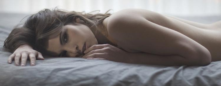 Fantasie femminili: cosa eccita le donne?