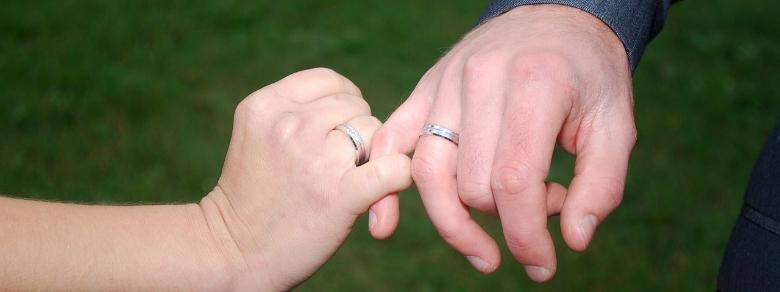 Fedeltà di coppia: quali sono i benefici?