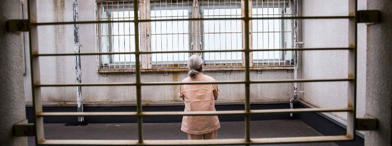 Giappone: donne anziane preferiscono farsi arrestare che vivere da sole