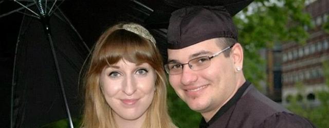 Giovane si finge morto per sfuggire alle nozze